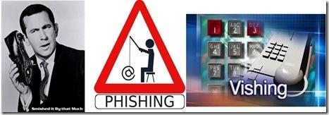 phising,visging